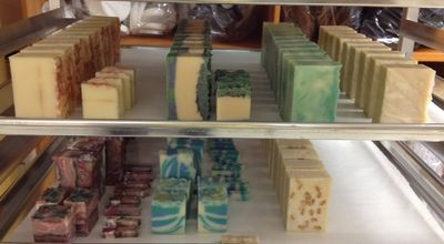 Curing soaps (640x352)