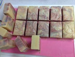 Soap 2 (640x480)