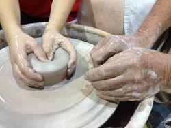 New potter 2
