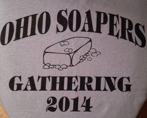 Soap 2014 4