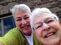 2014_05_11 - Mom and Me 2