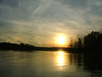 Another_lake_sunset_002