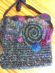 Bag_closeup