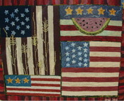 Betty_jane_flags