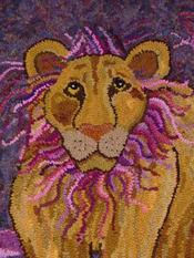 Bevs_lion