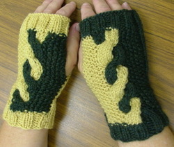 Bn_fingerless_gloves_1