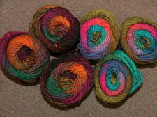 Booga_bag_yarn_2