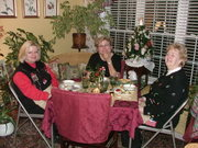 Christmas_at_patsys_002_1