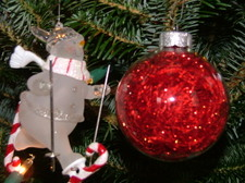Christmas_tree_001_1