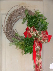 Christmas_wreaths_back_001_1