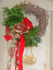 Christmas_wreaths_back_002