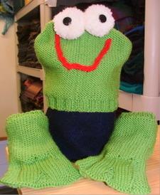 Frog_set