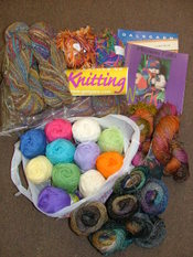 Got_yarn_sale_purchases