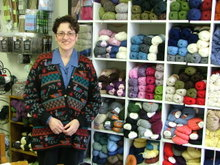 Hillsborough_yarn_shop_002_1