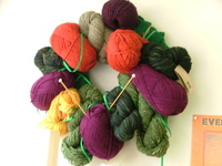 Hillsborough_yarn_shop_003_1