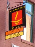 Himalayan_fusion