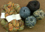 Holiday_purchase_yarn_lounge