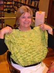 Janes_kgw_sweater