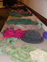Knitting_008_1