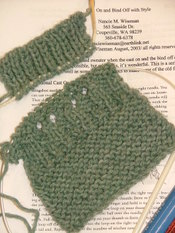 Knitting_sample