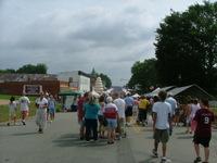 Lakefest_2006_street_scene_1