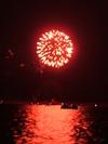 Lakefest_fireworks_2