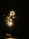 Lakefest_fireworks_3