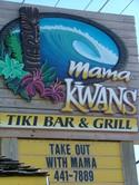 Mama_kwans_1