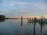 Manteo_waterfront_4