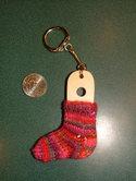 Marys_sock_blocker_sock
