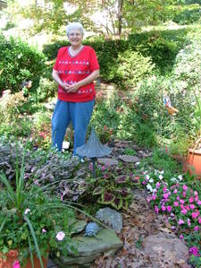 Mom_and_garden_2
