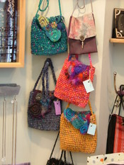 More_lisa_bags