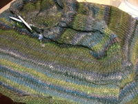 Noro_sweater