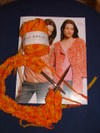 Orange_sweater_1