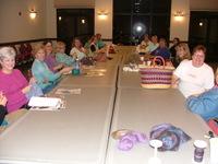 Pj_knitting