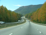 Road_to_asheville_nc_2