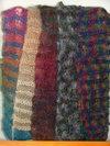 Scribble_scarves_001_1