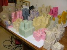 Soap_001