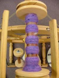Spinning_1