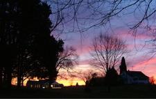 Sunset_1_1