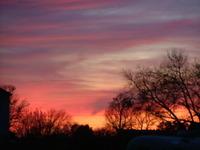 Sunset_2_1