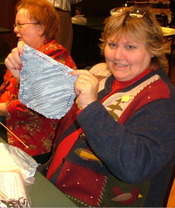 Tami_finished_dishcloth