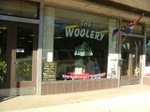 The_woolery
