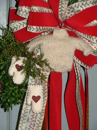 Wreath_with_tiny_sweater_002_2