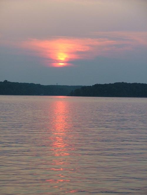 Sunset_july_2