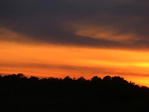 Sunset_leaving_manteo